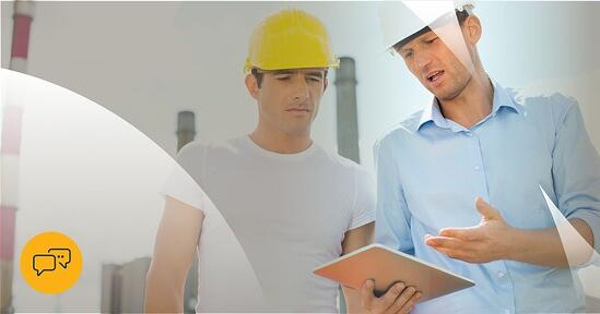Customer Centricity for Discrete Manufacturers: Is it the right fix?