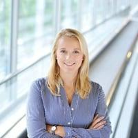 Lena Hacklberger