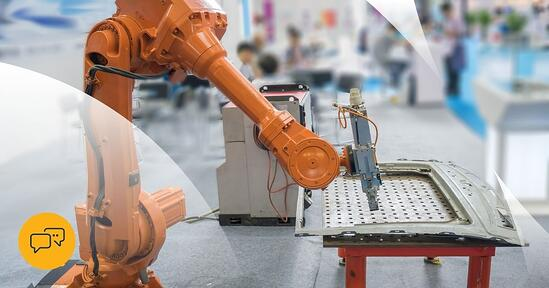 Transforming Sales in the Precision Engineering Industry