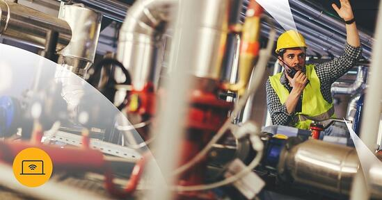 Webinar: The Future of Sales for Fluid-handling Manufacturers