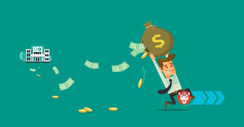 Combatti gli appuntamenti saltati con il pagamento online!