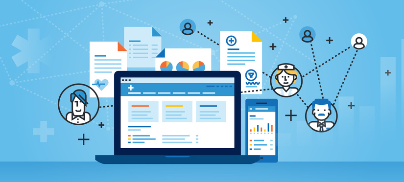 Personalizzare l'esperienza del paziente è fondamentale: scopri come farlo con l'automazione