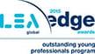 Lea edge