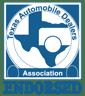 Texas Automobile Dealers Association