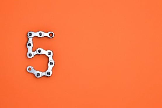 5 grunner til at markedsavdelingen bør vurdere HubSpot