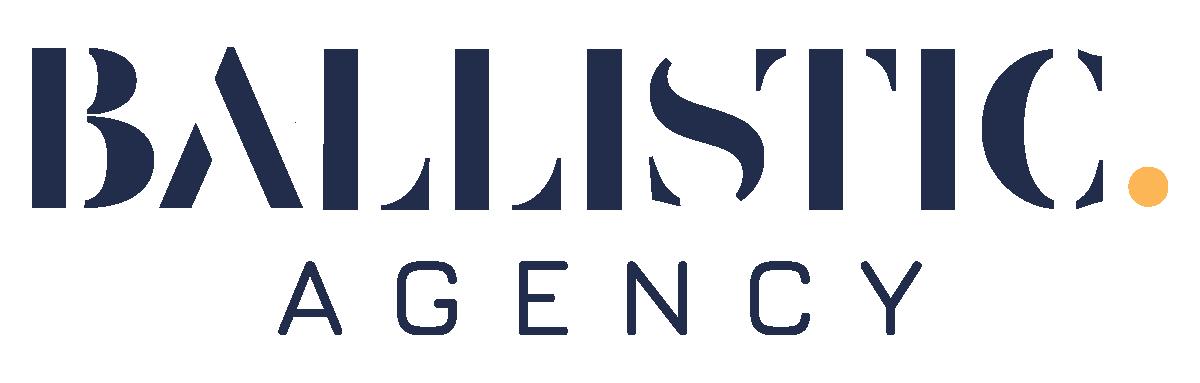 BA_Logos_Full-Blue