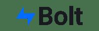 company-logos_Bolt-1280x408