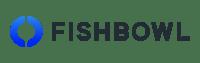 company-logos_Fishbowl