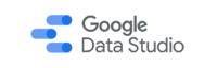 company-logos_Google-Data-Studio
