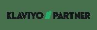 company-logos_Klaviyo-Partner