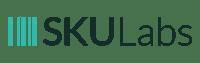 company-logos_SKULabs-1280x408