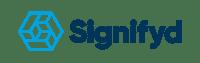 company-logos_Signifyd