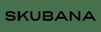company-logos_Skubana