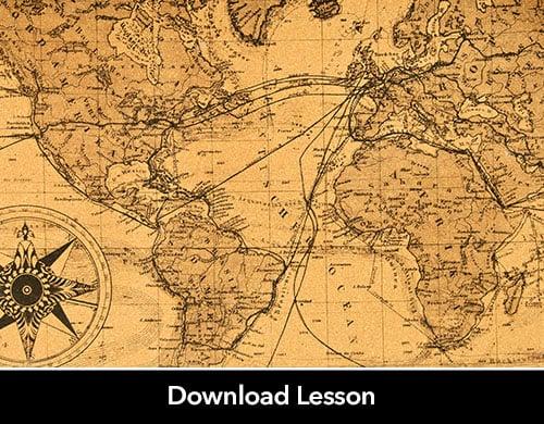 AP® World History: How to DBQ