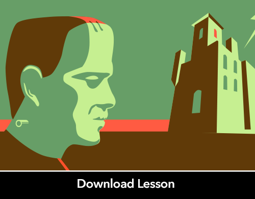 Frankenstein: A Romantic Reaction to the Age of Reason (and Other Perspectives)