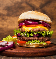 international burger day-1