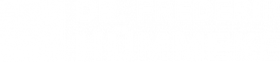 Logo_frederik_weiss-500x112