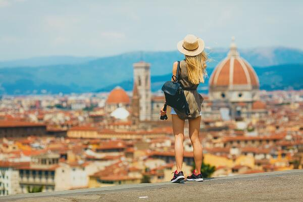 Destination marketing you could be doing right now