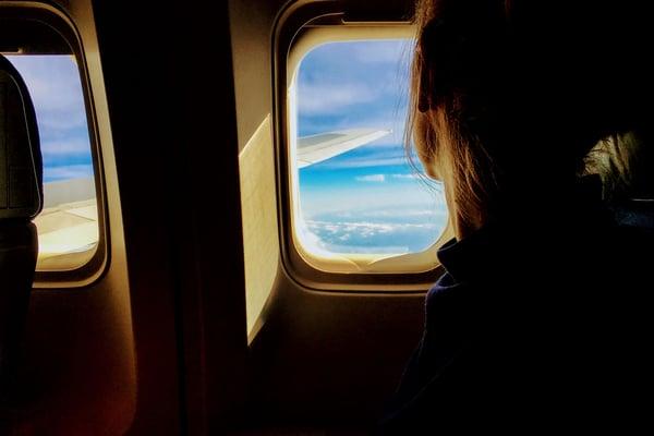 Airline Marketing eBook: 5 Creative Influencer Marketing Tactics