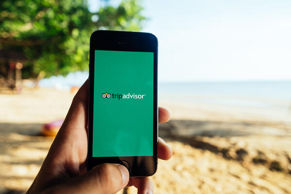 What Does TripAdvisor Mean For Tourism Brands