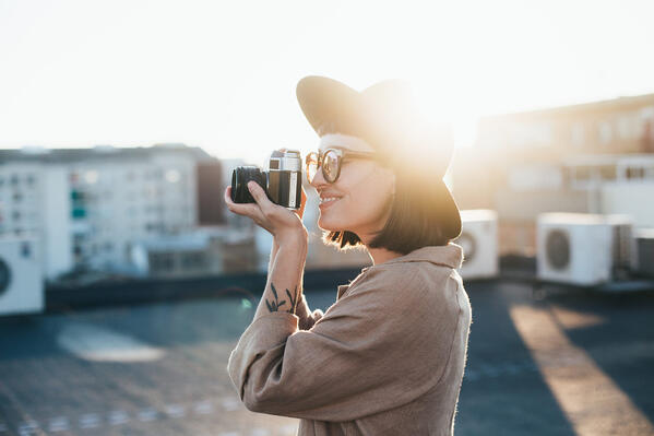 Making Influencer Marketing Work For Your Visitor Attraction