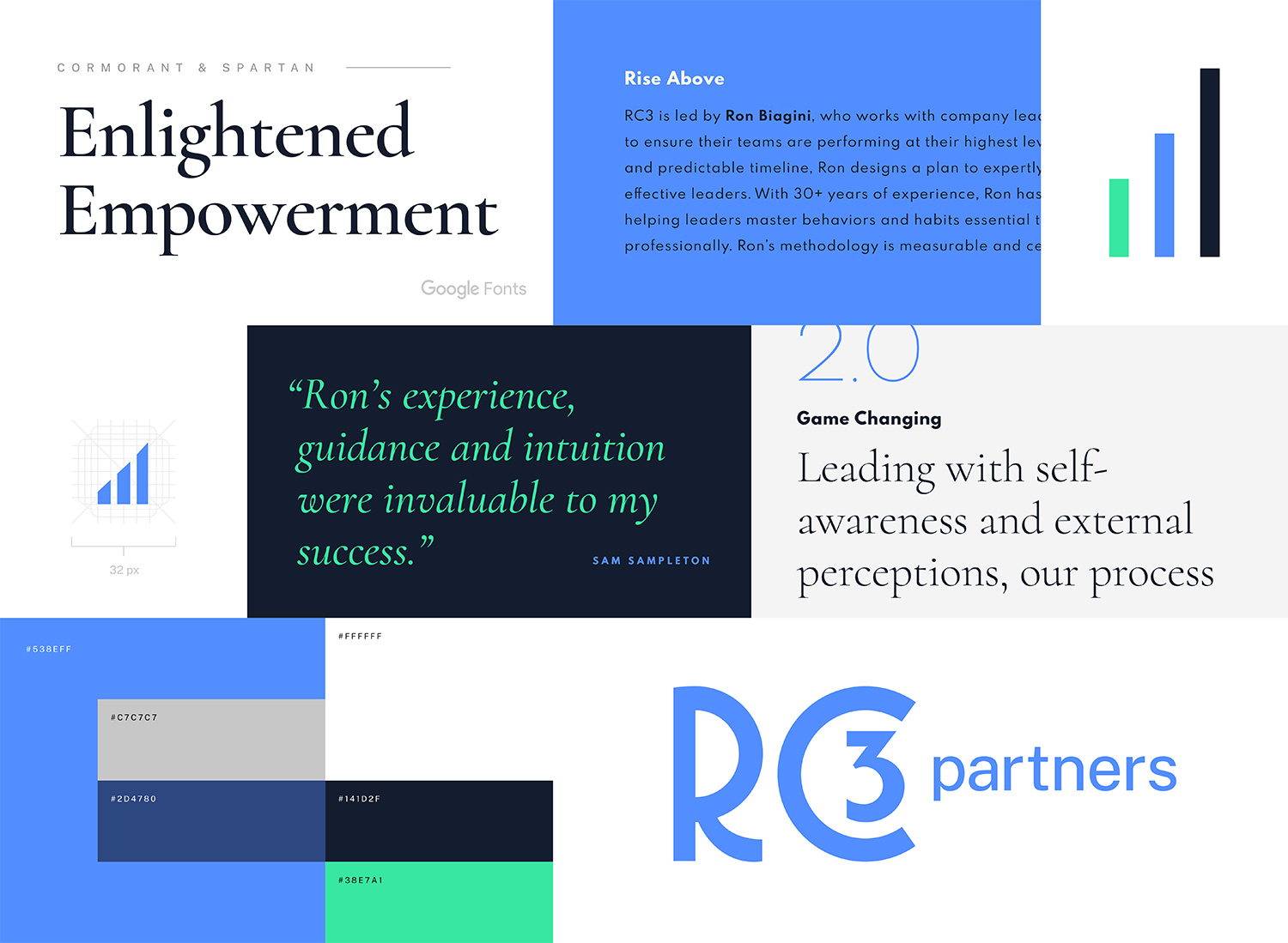 RC3 Partners