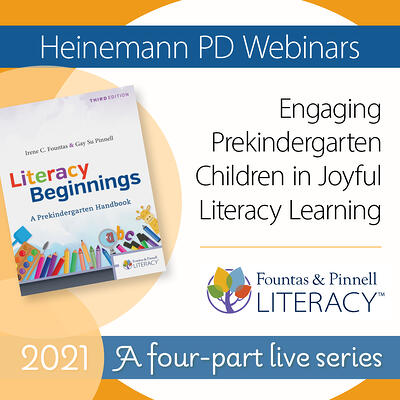 2021_PD_Webinars_1080x1080_FPL-LiteracyLearning