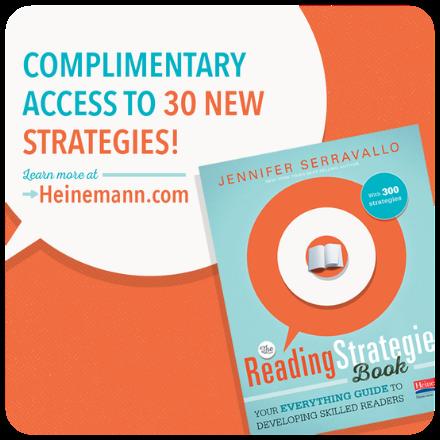 30 New Strategies Blog Graphic jam