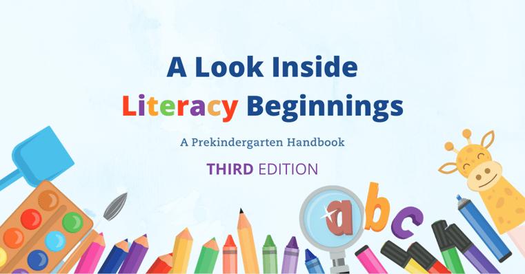 A Look Inside Literacy Beginnings PreK Blog Header Graphic jam  (1)
