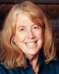 Anne Goudvis Headshot 240 by 300