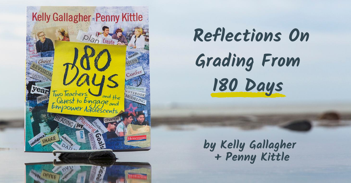 BB REFLECTIONS ON GRADING FROM 180 DAYS (1)