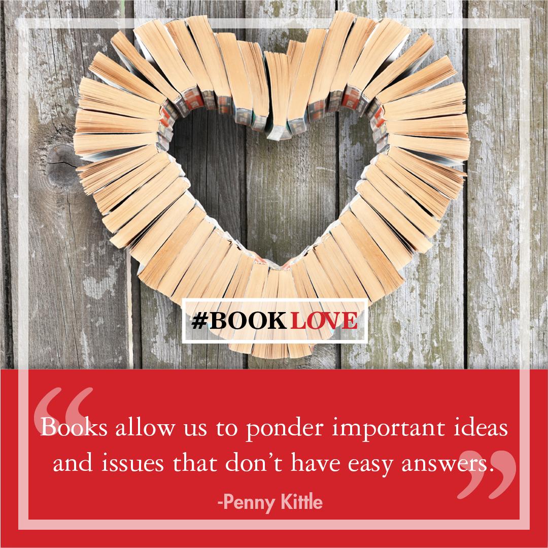 Book Love 18-1