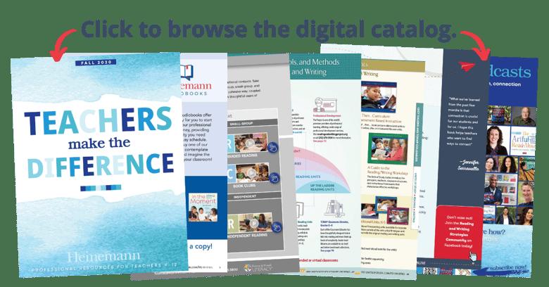 Digital Catalog Pages-1