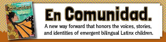 En_Comunidad_Google_Promo_Tab_Image-1