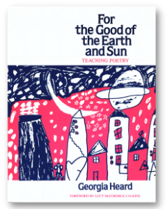 For The Good of The Earth and Sun