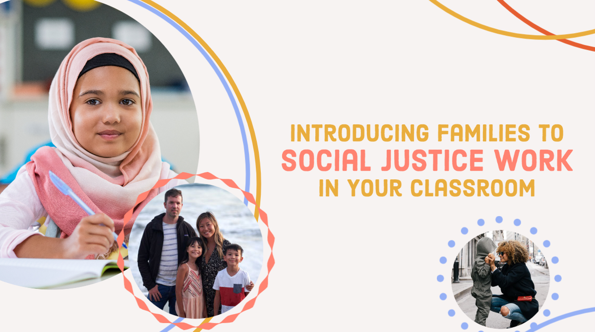 Hass_blog-post-introducing-families-to-socail-justice-work-in-your-classroom