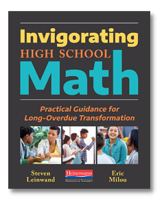 Invig Math Cover DS Med jam