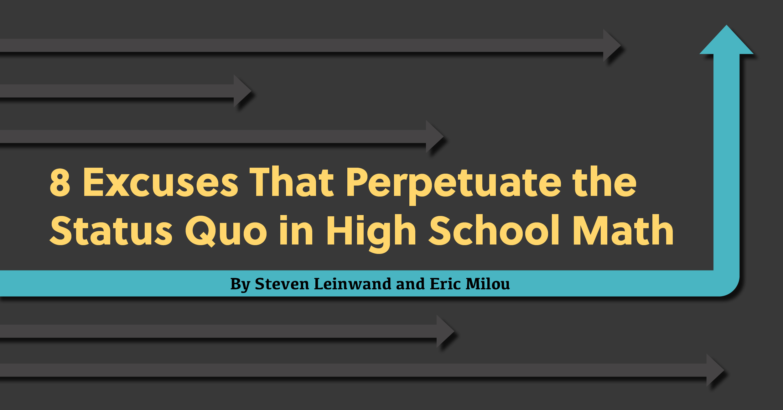 InvigoratingHSMath_Blog_Header