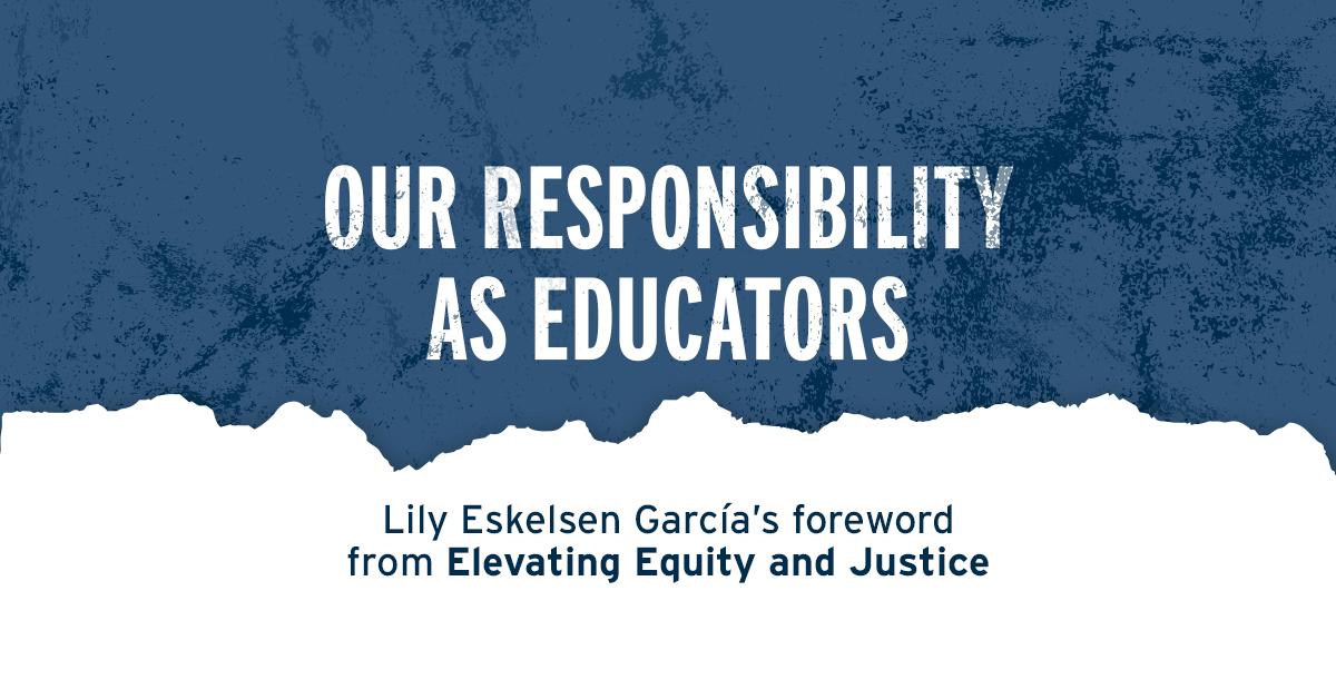 Kim_Elevating_Equity_and_Justice_Blog_Header_v02