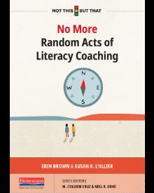 Literacy Coaching