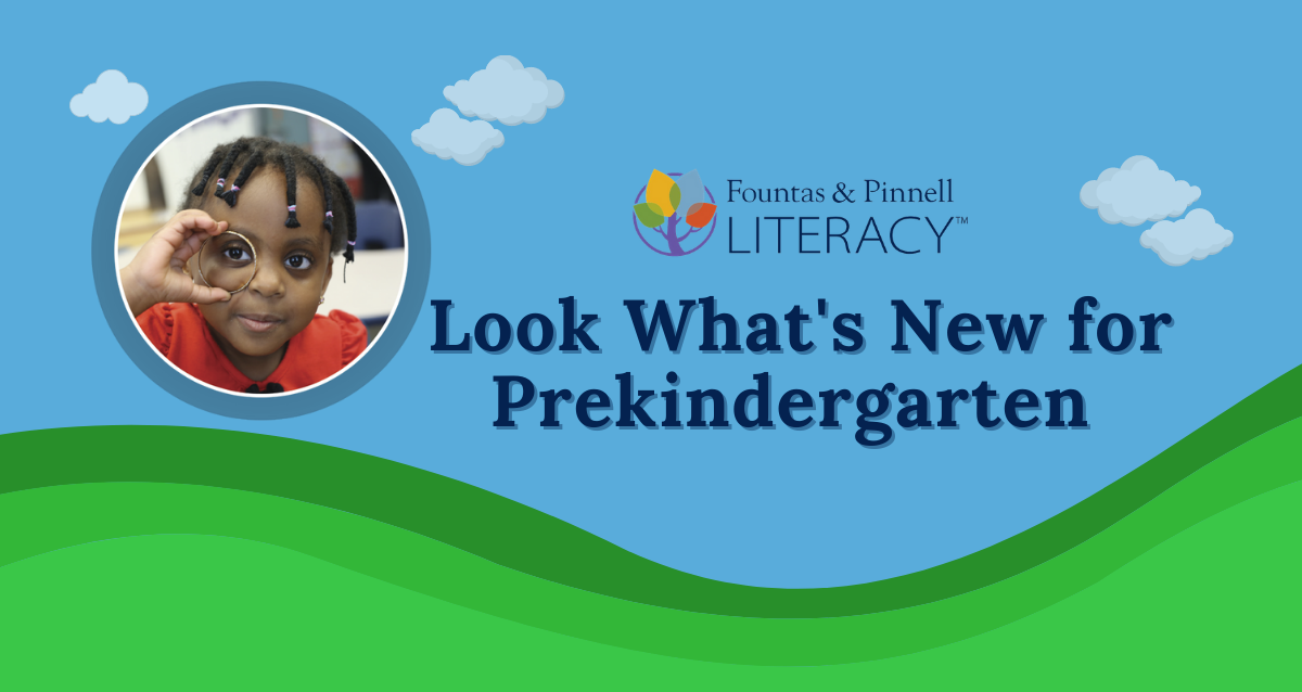 Look Whats New for PreK Blog Header FINAL  jam