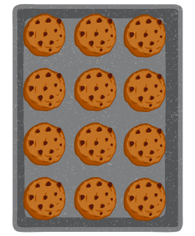 MBTB Cookies Graphic for Blogx