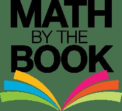 MathByTheBook_logo_vertical