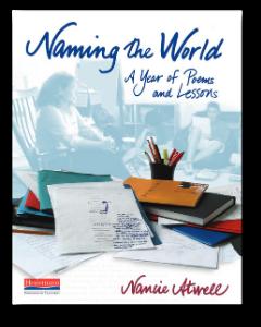 Naming The World