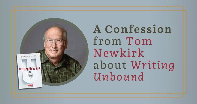 Newkirk Confession Blog Header (3)