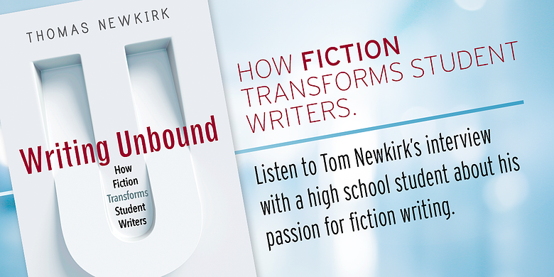 Newkirk_Writing_Unbound_Email_banner_podcast