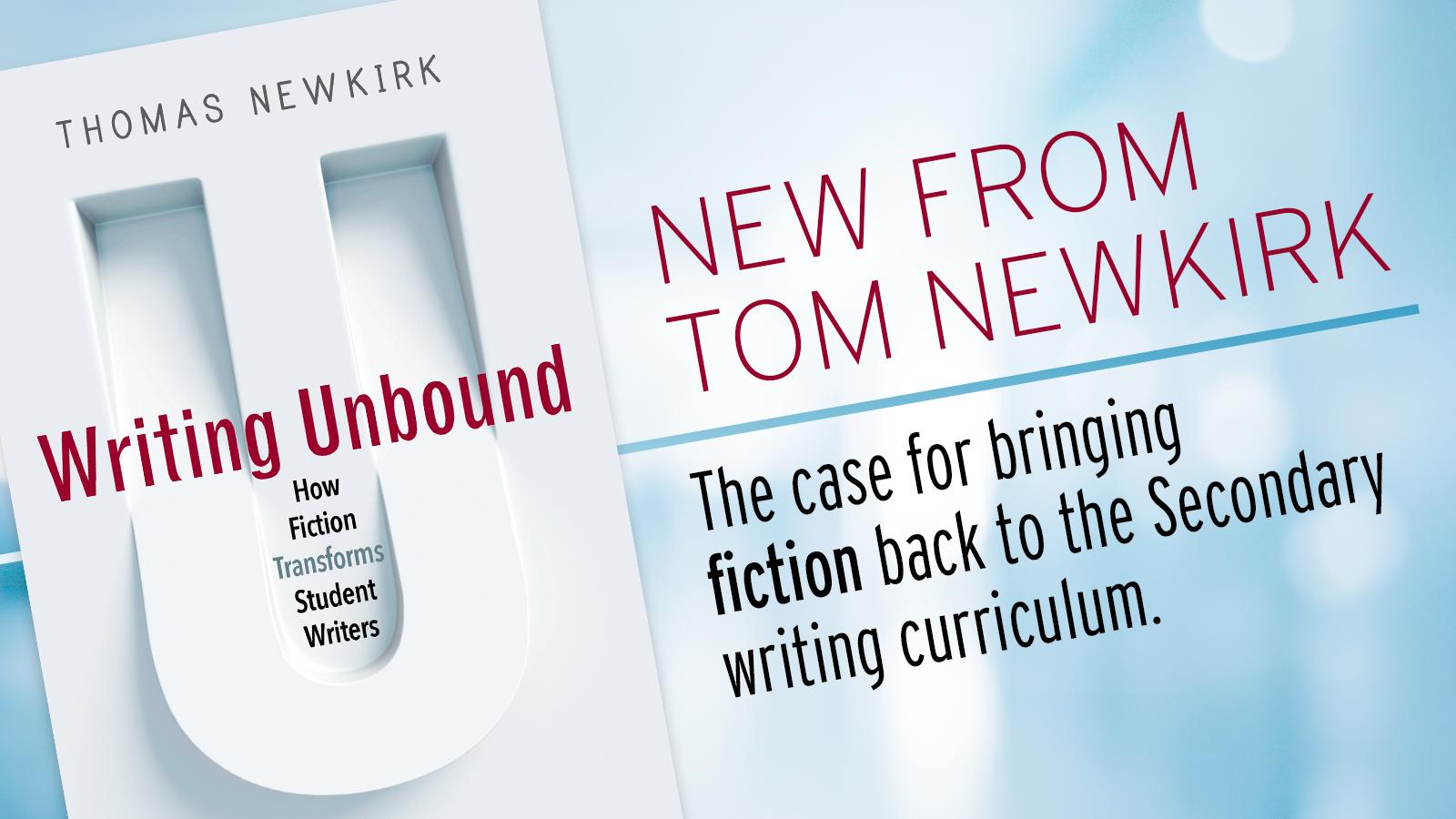 Newkirk_Writing_Unbound_TW_02