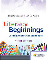E13132_LiteracyBeginnings
