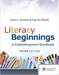 E13132_LiteracyBeginnings