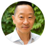 Author_Circle_Headshot_Kim-Robert
